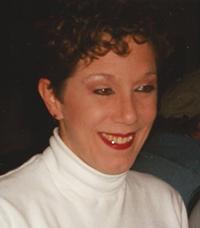 Debra Miner