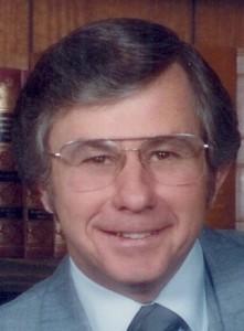 Billy E. Morris